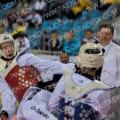 Taekwondo_BelgiumOpen2011_A0271