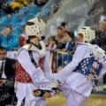 Taekwondo_BelgiumOpen2011_A0273