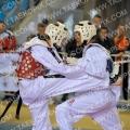 Taekwondo_BelgiumOpen2011_A0275