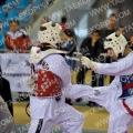 Taekwondo_BelgiumOpen2011_A0276