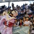 Taekwondo_BelgiumOpen2011_A0289