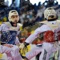 Taekwondo_BelgiumOpen2011_A0290