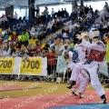 Taekwondo_BelgiumOpen2011_A0295