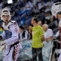 Taekwondo_BelgiumOpen2011_A0297