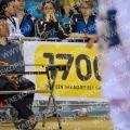 Taekwondo_BelgiumOpen2011_A0300