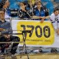 Taekwondo_BelgiumOpen2011_A0303