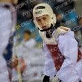 Taekwondo_BelgiumOpen2011_A0304