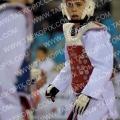 Taekwondo_BelgiumOpen2011_A0305