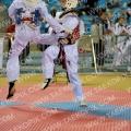 Taekwondo_BelgiumOpen2011_A0308
