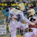 Taekwondo_BelgiumOpen2011_A0312