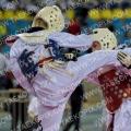 Taekwondo_BelgiumOpen2011_A0315