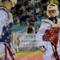 Taekwondo_BelgiumOpen2011_A0319