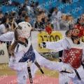 Taekwondo_BelgiumOpen2011_B0001