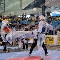 Taekwondo_BelgiumOpen2011_B0005