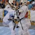 Taekwondo_BelgiumOpen2011_B0006