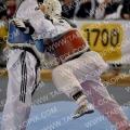 Taekwondo_BelgiumOpen2011_B0009