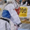 Taekwondo_BelgiumOpen2011_B0011