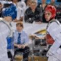 Taekwondo_BelgiumOpen2011_B0018