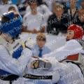 Taekwondo_BelgiumOpen2011_B0020
