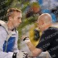 Taekwondo_BelgiumOpen2011_B0026