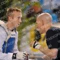 Taekwondo_BelgiumOpen2011_B0028