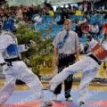 Taekwondo_BelgiumOpen2011_B0031