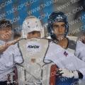Taekwondo_BelgiumOpen2011_B0035