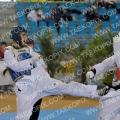 Taekwondo_BelgiumOpen2011_B0036