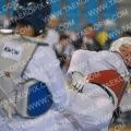 Taekwondo_BelgiumOpen2011_B0040