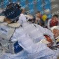 Taekwondo_BelgiumOpen2011_B0041