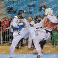 Taekwondo_BelgiumOpen2011_B0043