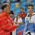 Taekwondo_BelgiumOpen2011_B0045