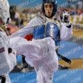 Taekwondo_BelgiumOpen2011_B0050