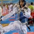 Taekwondo_BelgiumOpen2011_B0052