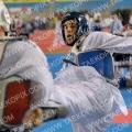 Taekwondo_BelgiumOpen2011_B0054
