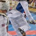 Taekwondo_BelgiumOpen2011_B0058