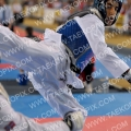 Taekwondo_BelgiumOpen2011_B0059