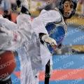 Taekwondo_BelgiumOpen2011_B0060