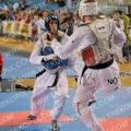 Taekwondo_BelgiumOpen2011_B0063