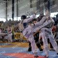 Taekwondo_BelgiumOpen2011_B0068