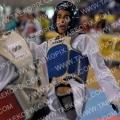 Taekwondo_BelgiumOpen2011_B0073