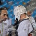 Taekwondo_BelgiumOpen2011_B0075