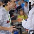 Taekwondo_BelgiumOpen2011_B0076
