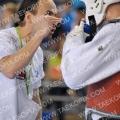Taekwondo_BelgiumOpen2011_B0079