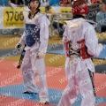 Taekwondo_BelgiumOpen2011_B0088