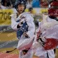Taekwondo_BelgiumOpen2011_B0089