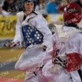 Taekwondo_BelgiumOpen2011_B0090
