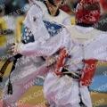 Taekwondo_BelgiumOpen2011_B0091
