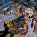 Taekwondo_BelgiumOpen2011_B0101