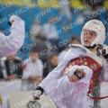 Taekwondo_BelgiumOpen2011_B0104